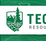 Tecfor Forest Management